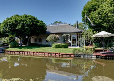 Villa Rodenrijseweg
